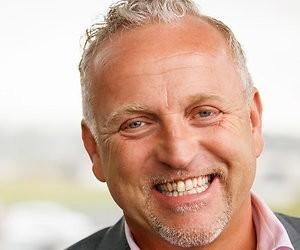 Gordon verlaat na maand afkickkliniek in Zuid-Afrika