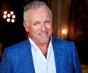 Nog drie keer Gordon bij RTL 4