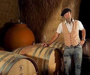 De duurste wijn van Spanje
