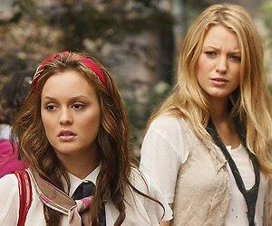 Cast nieuwe Gossip Girl bekend