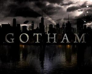 5 nieuwe Amerikaanse tv-series om nu al naar uit te kijken