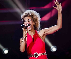 Nederlandse gooit hoge ogen in Spaanse Got Talent