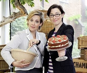 BBC-monsterhit The Great British Bake Off verbreekt kijkcijferrecord