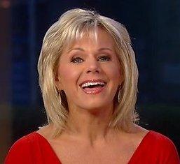 Fox-presentatrice klaagt baas aan wegens seksuele intimidatie