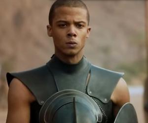 Game of Thrones-acteur brengt album uit