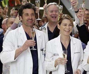 Grey's Anatomy-maakster doorbreekt stilte over dramatische dood