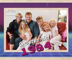 De TV van gisteren: Minder kijkers voor RTL-avond met Groeten uit 19xx