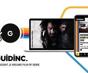Je hulp bij VOD-stress heet Guidinc.nl