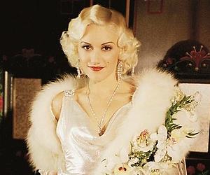 Gwen Stefani coach in Amerikaanse Voice
