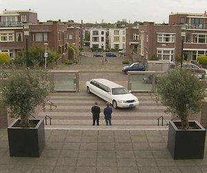 Nederland 1 scoort met Spoorloos, Radar en Het Familiediner