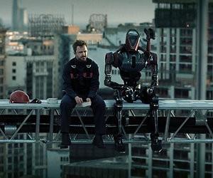 Westworld seizoen 3: Help, de robots komen!