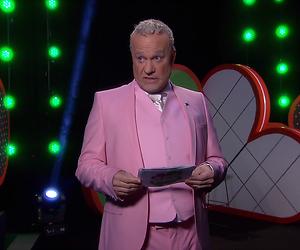 De TV van gisteren: RTL 4 blijft overeind ondanks Olympische Spelen