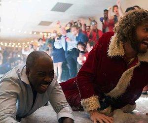 De 5 grappigste kerstfilms