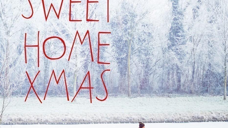 Win 2x Home Sweet Home Xmas en 2x Home Sweet Home