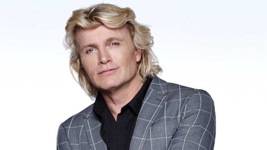 Hans Klok wil juryrol in Holland's Got Talent