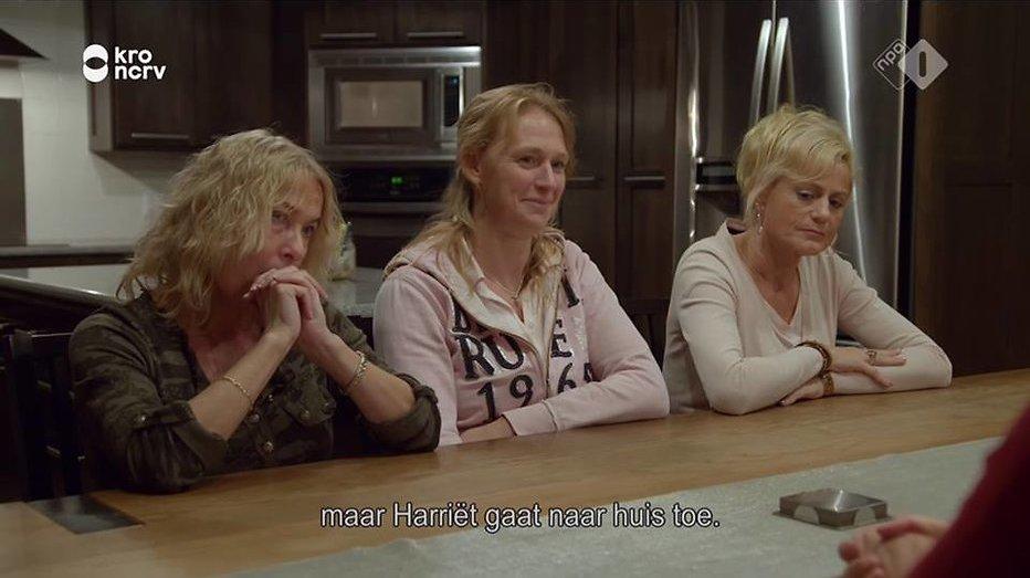 Boer Zoekt Vrouw Internationaal 2017: De Logeerweek deel 3
