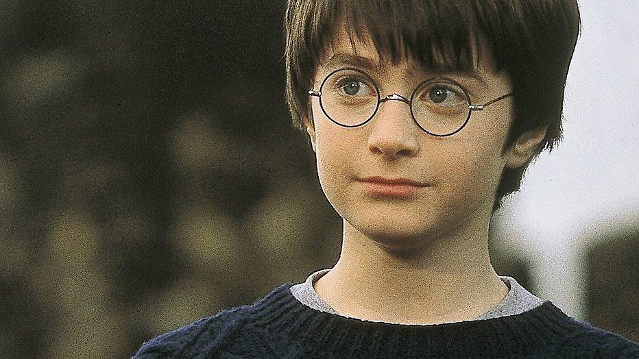 SBS zet Harry Potter in op de vrijdagavond