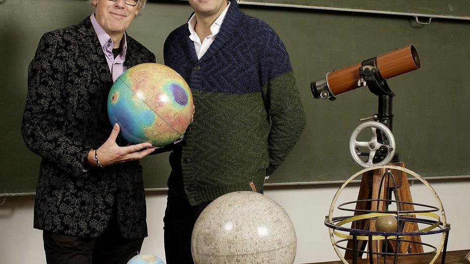 Kijktip: de 2de editie van Heel Nederland Kijkt Sterren