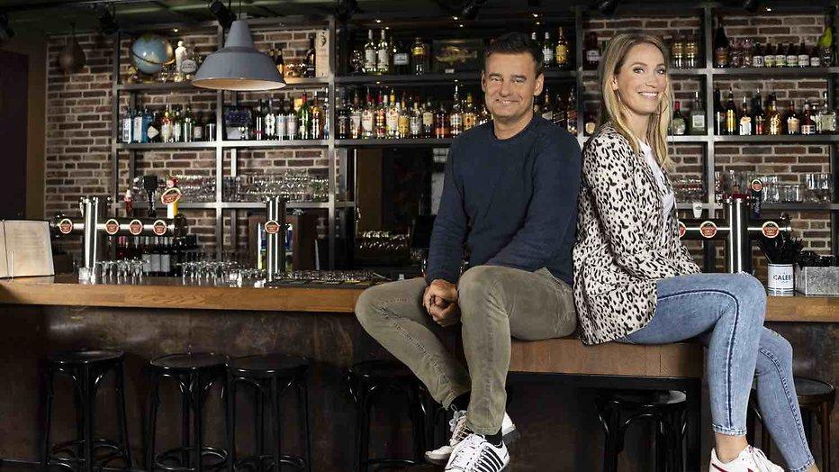 Café Hendriks & Genee