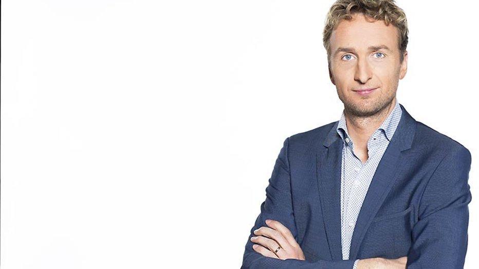 Henk van der Aa over Brandpunt+