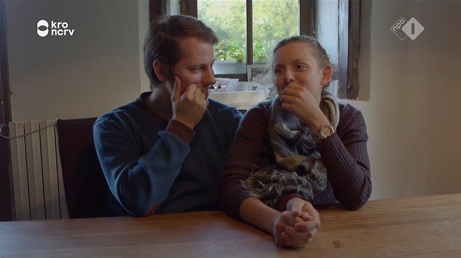 Boer Zoekt Vrouw Internationaal 2017 De Logeerweek Deel 5