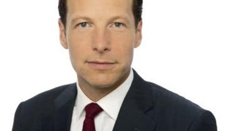 Herman van der Zandt naar NOS Sport
