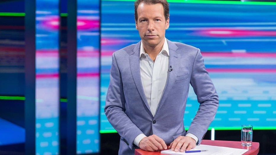 Herman van der Zandt