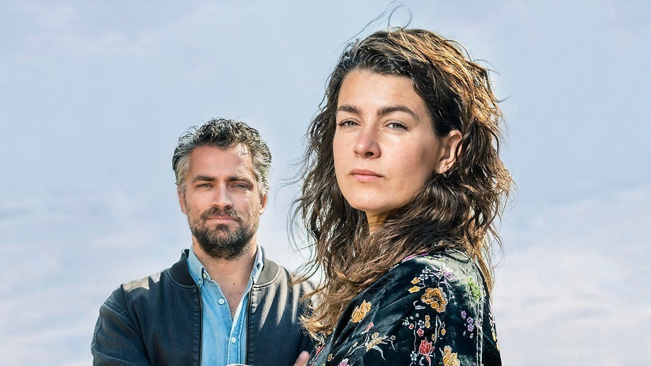 Hart van Nederland en AD slaan handen ineen voor coronatalkshow