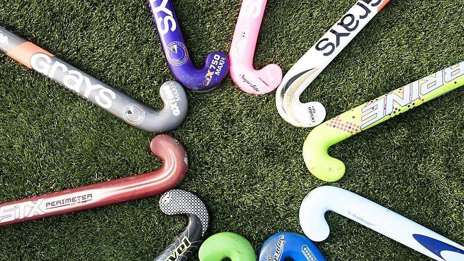 Kijktip: Studio sport: het EK hockey heren