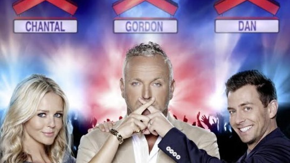 Holland's Got Talent minimaal anderhalf jaar van de buis