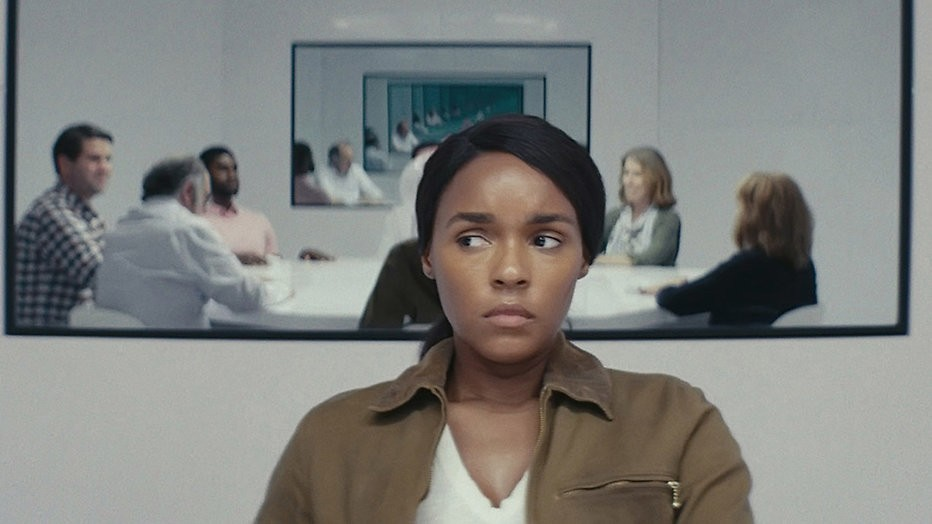Homecoming van Beyoncé staat nu op Netflix