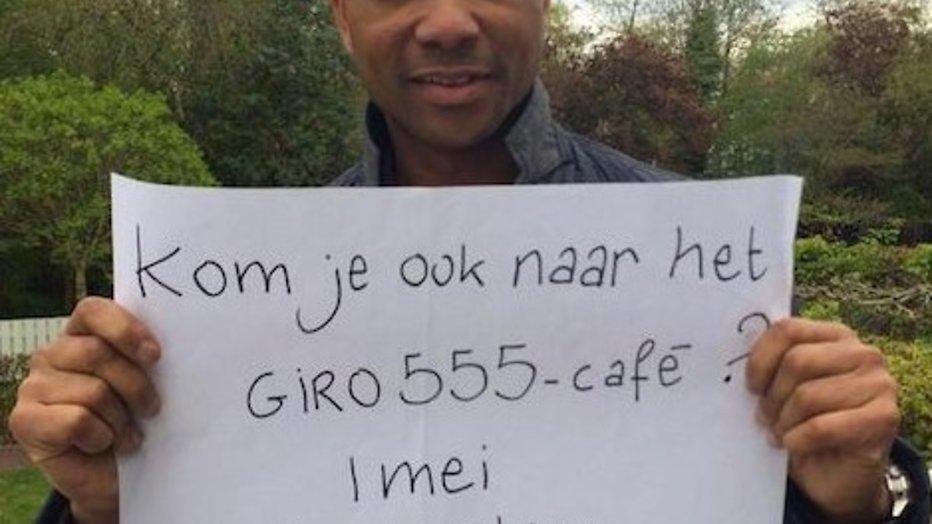 Actiedag Nederland Helpt Nepal live te volgen op tv en radio