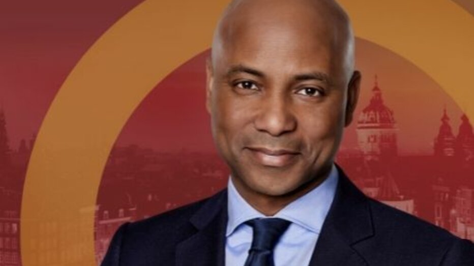 Humberto Tan blikt terug in laatste RTL Late Night