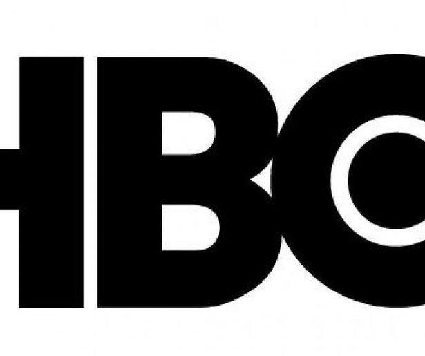 HBO komt met gloednieuwe comedyserie Togetherness