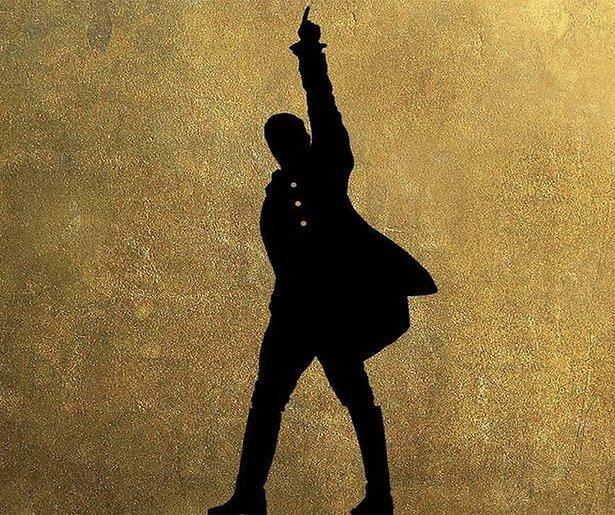 Dure musicalfilm Hamilton 1,5 jaar eerder op Disney+ dan gepland