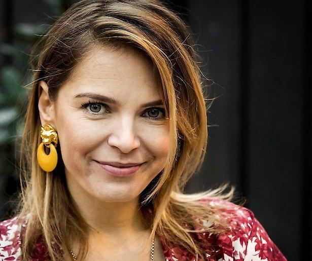 Cinetree-oprichter Hanna Verboom biedt gratis decemberfilms aan