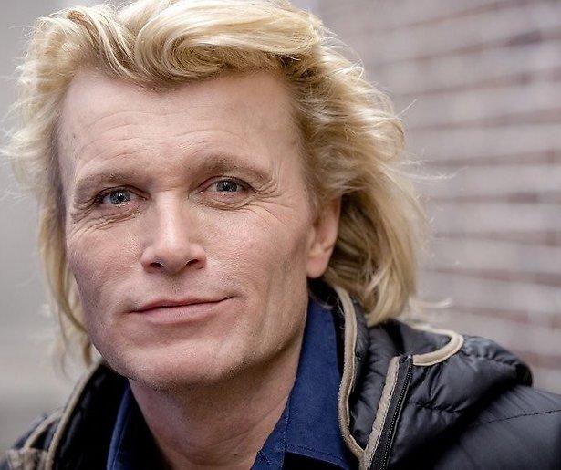 Hans Klok benadert Talpa met idee voor eigen tv-programma