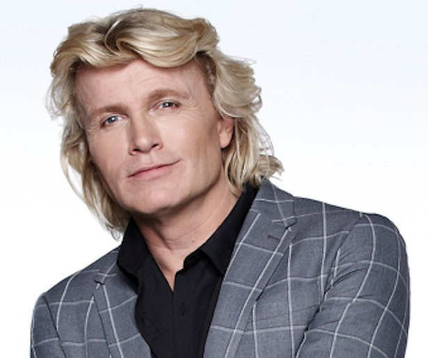 Hans Klok wil juryrol in Holland's Got Talent