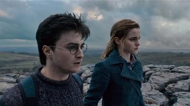 Daniel Radcliffe begint aan zijn laatste missie