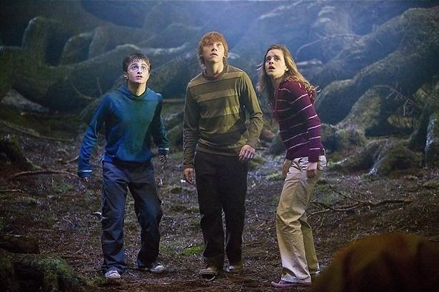 Daniel Radcliffe neemt het heft in eigen hand