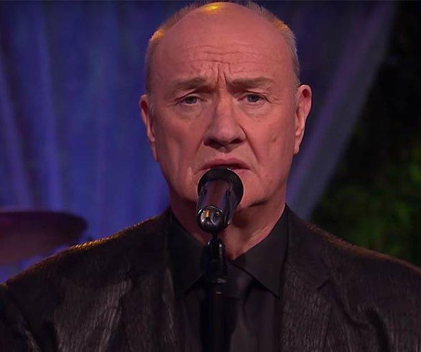 Wow! Henk Poort scoort 1 miljoen views met Beste Zangers-optreden