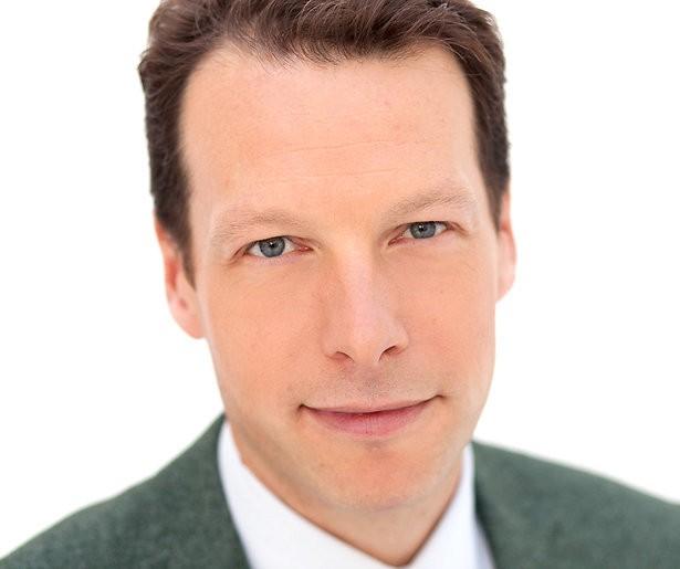 Interview: Herman van der Zandt presenteert De Avondetappe