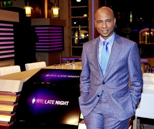 Boze ouders hekelen RTL Late Night