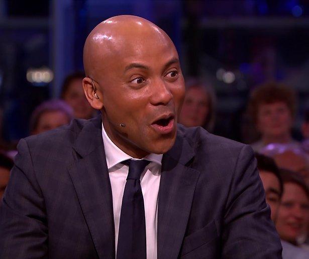 RTL Late Night zet nog meer in op entertainment
