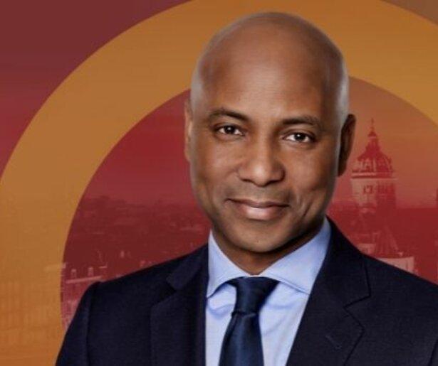 Humberto Tan blikt terug in laatste RTL Late Night