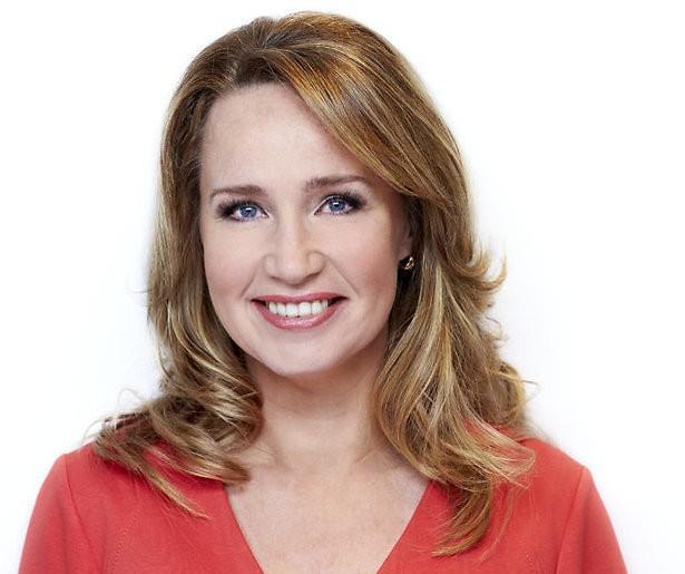 Helga van Leur krijgt vaste weerrubriek in RTL Summer Night