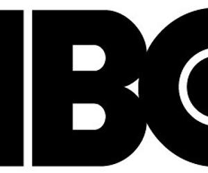 HBO zet tweede kanaal gratis open voor Emmy's