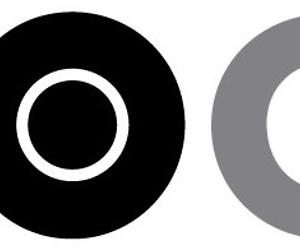 Chromecast ondersteuning voor HBO GO