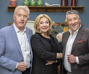 De TV van gisteren: Heel Holland bakt slaat toe met 2,4 miljoen kijkers