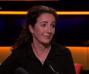 De TV van gisteren: Veel kijkers voor Op1 met Femke Halsema